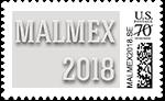 Malmex2018